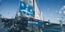 Vulcain Trophy 2012 - Bol d\'Or Mirabaud - Realstone Sailing / N. Jutzi - myimage