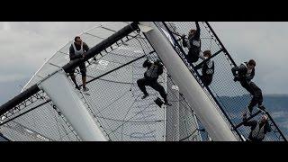 Open-du-Yacht-Club-de-Genève