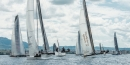 La flotte-copyright Loris Von Siebenthal