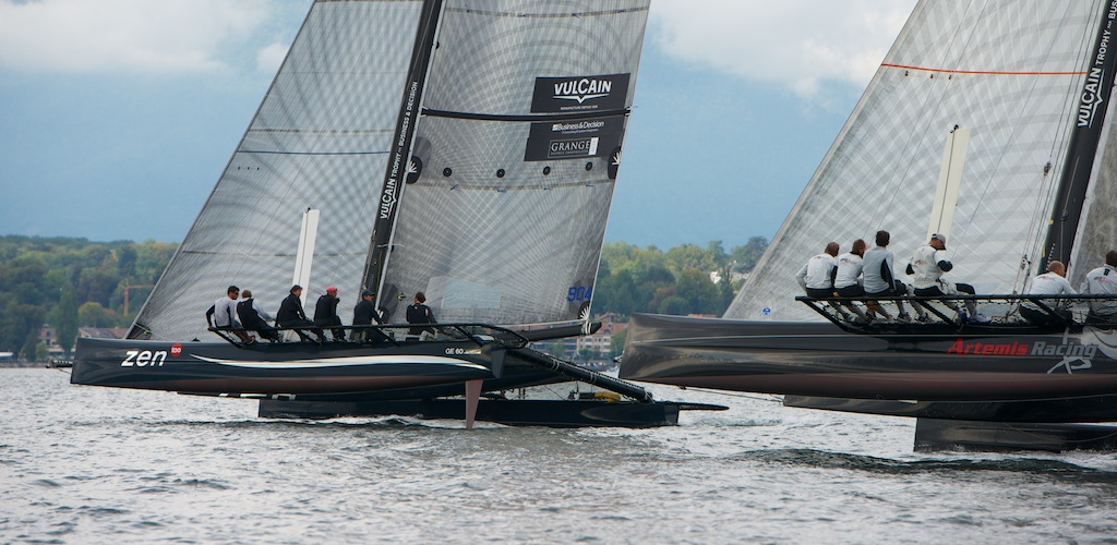 GP Grange & Cie 2012 / P. Menoux