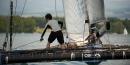 Realstone Sailing  / P. Menoux
